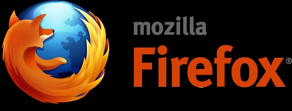 http://utilu.com/UtiluMF/img/mozilla_firefox_logo.png