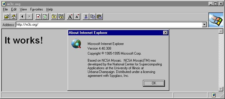 Utilu IE Collection - Utilu com