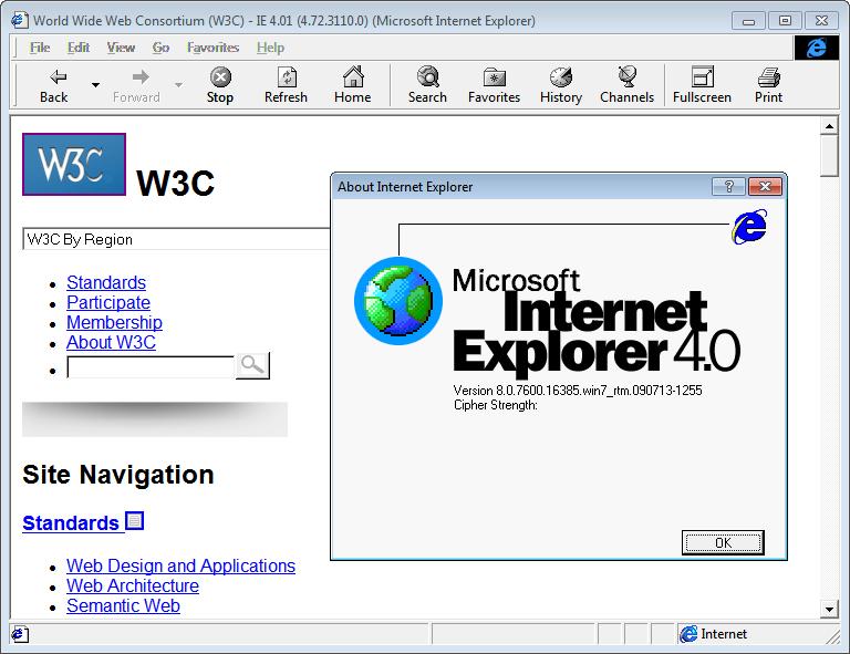 download internet explorer untuk windows 7 32 bit