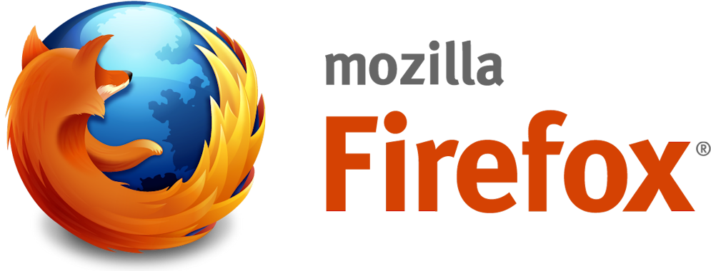 mozilla firefox download for windows 8 64 bit free